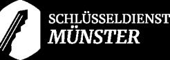 Logo Aufsperrdienst Münster